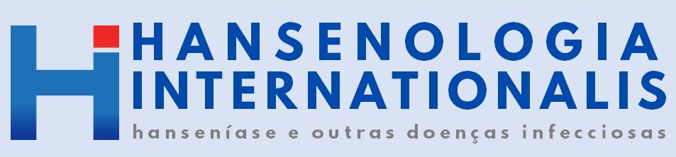 Hansenologia Internationalis